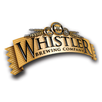 Whistler Brewing Company, Whistler (CND)