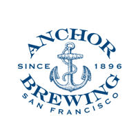 Anchor Brewing, San Francisco (CA)