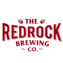 Red Rock Beer South Africa Logo