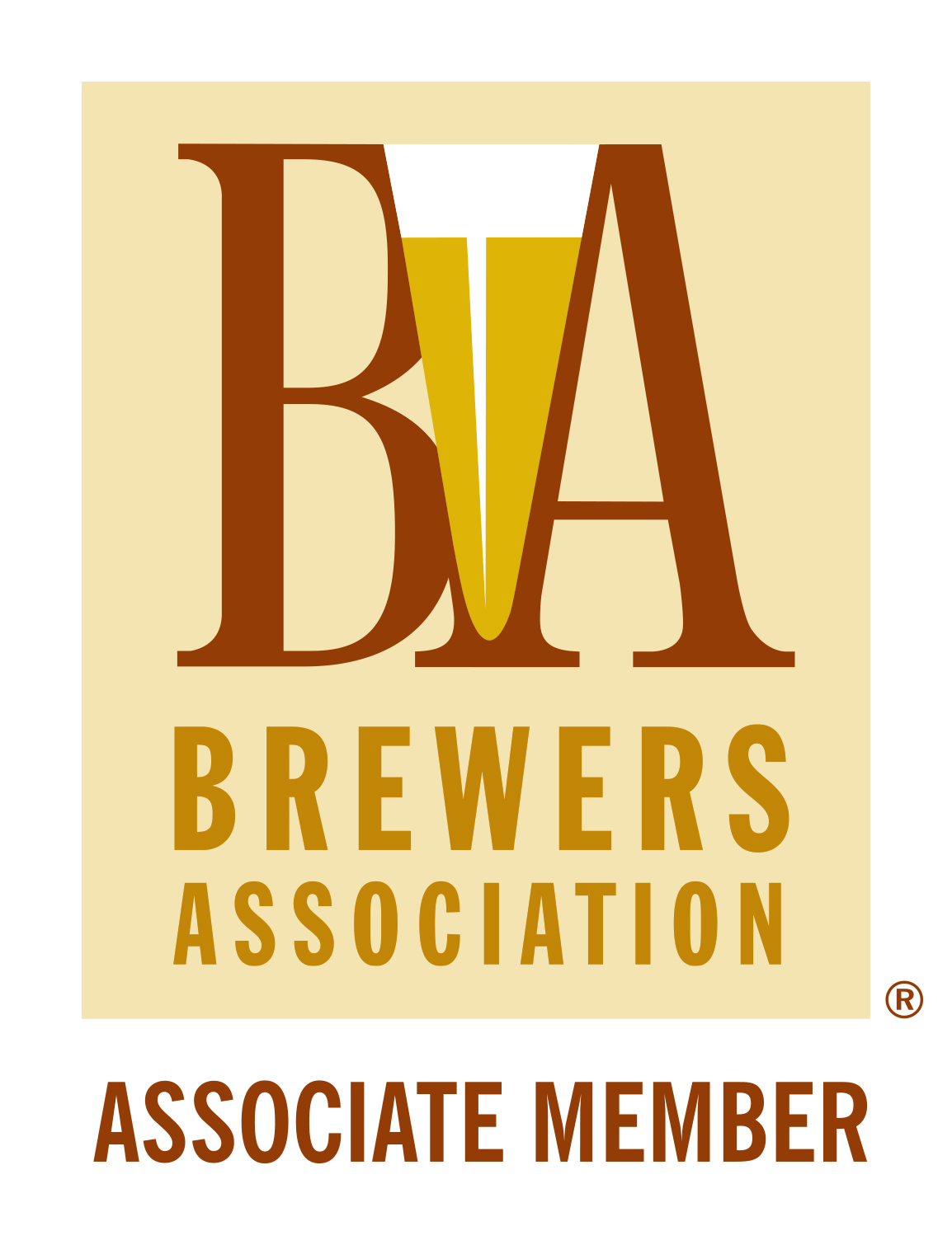 Brewers Associate Member Logo